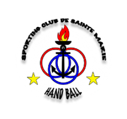 Sporting Club de Sainte-Marie